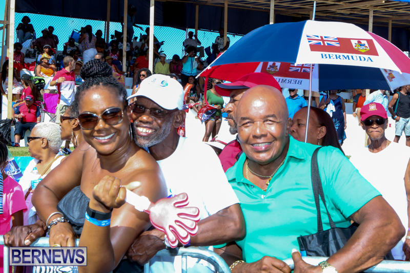 Cup-Match-Day-2-Bermuda-July-31-2015-237