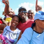 Cup Match Day 2 Bermuda, July 31 2015-238
