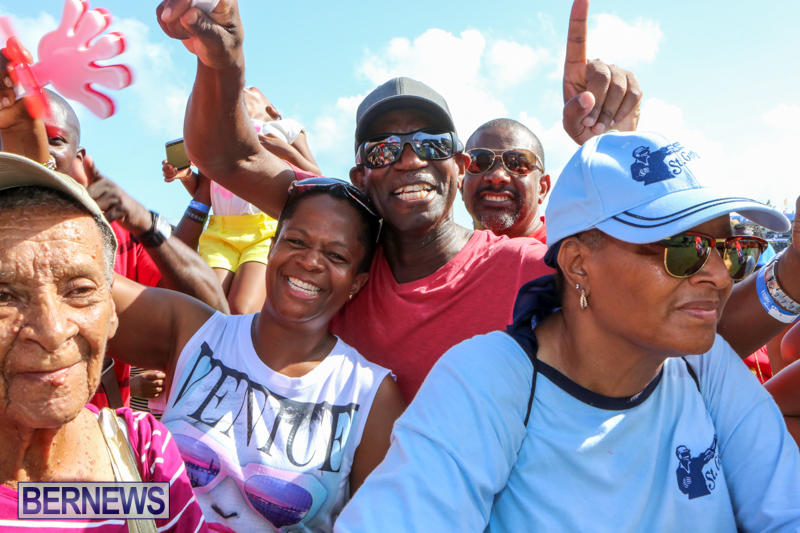 Cup-Match-Day-2-Bermuda-July-31-2015-238