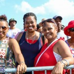 Cup Match Day 2 Bermuda, July 31 2015-241