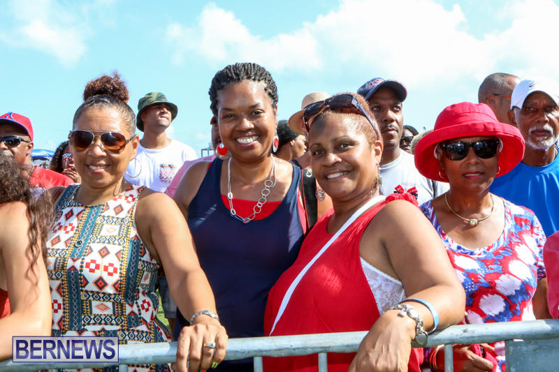 Cup-Match-Day-2-Bermuda-July-31-2015-241