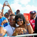 Cup Match Day 2 Bermuda, July 31 2015-243