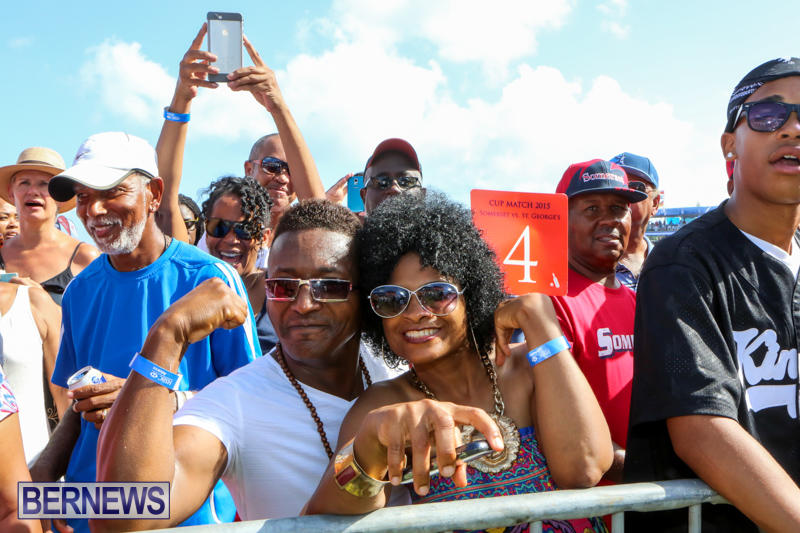 Cup-Match-Day-2-Bermuda-July-31-2015-243
