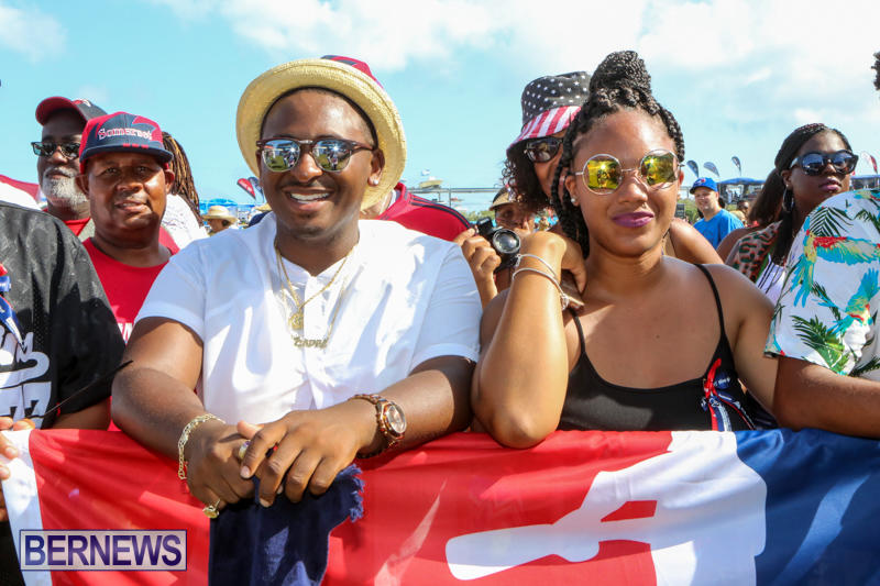 Cup-Match-Day-2-Bermuda-July-31-2015-245