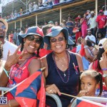 Cup Match Day 2 Bermuda, July 31 2015-254