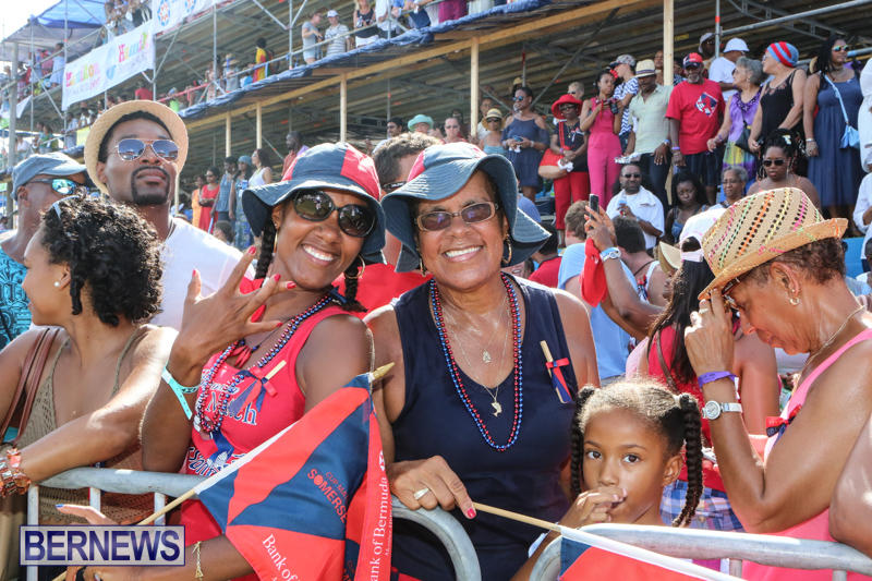 Cup-Match-Day-2-Bermuda-July-31-2015-254
