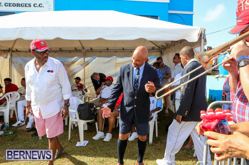 Cup-Match-Day-2-Bermuda-July-31-2015-255