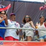 Cup Match Day 2 Bermuda, July 31 2015-26