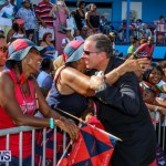 Cup Match Day 2 Bermuda, July 31 2015-266