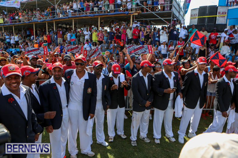 Cup-Match-Day-2-Bermuda-July-31-2015-269