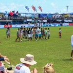 Cup Match Day 2 Bermuda, July 31 2015-27