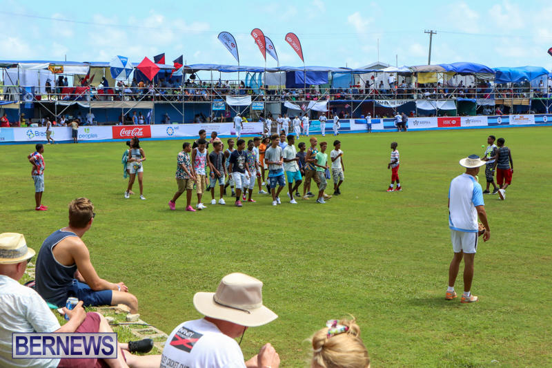 Cup-Match-Day-2-Bermuda-July-31-2015-27