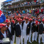 Cup Match Day 2 Bermuda, July 31 2015-270