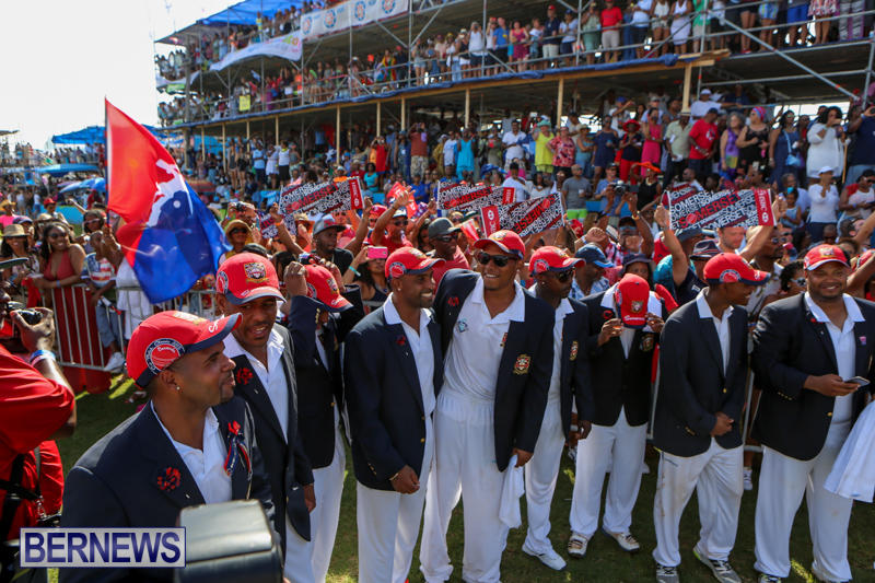 Cup-Match-Day-2-Bermuda-July-31-2015-270