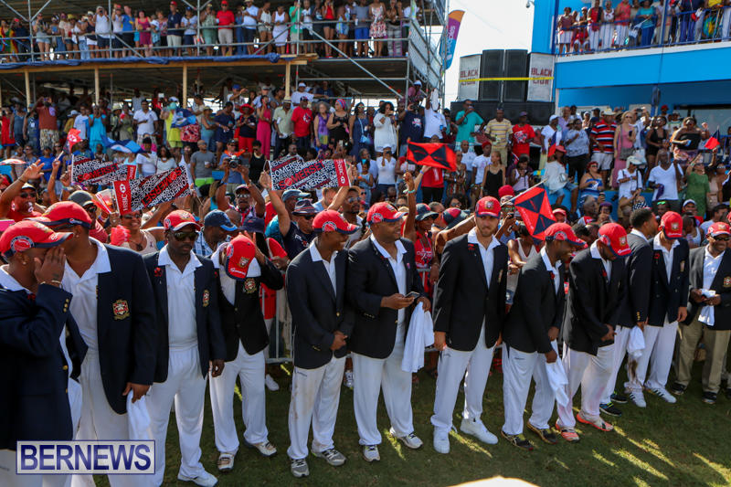 Cup-Match-Day-2-Bermuda-July-31-2015-271