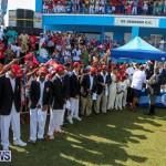 Cup Match Day 2 Bermuda, July 31 2015-272