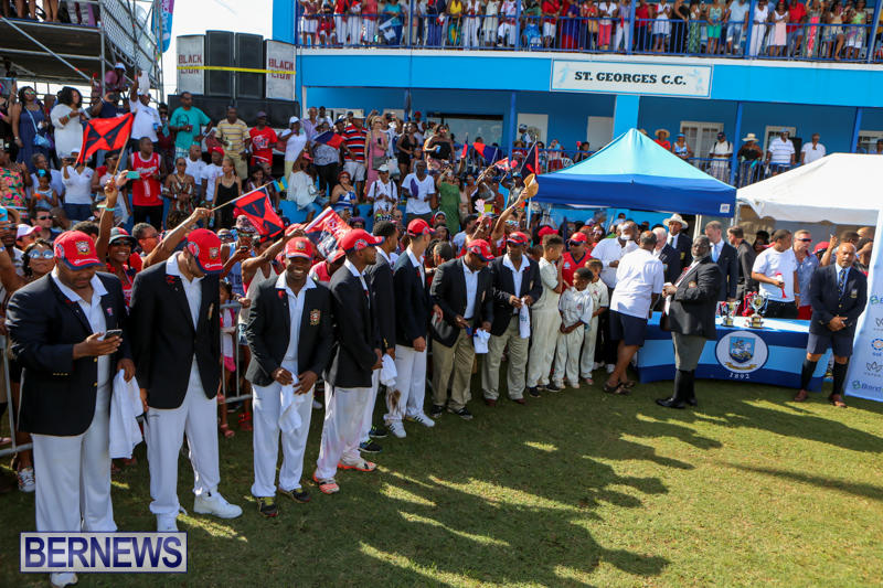 Cup-Match-Day-2-Bermuda-July-31-2015-272
