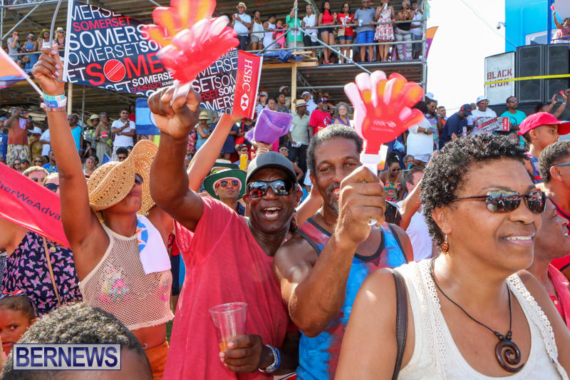 Cup-Match-Day-2-Bermuda-July-31-2015-274