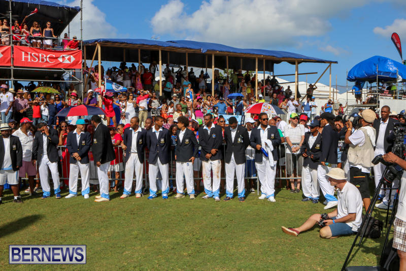 Cup-Match-Day-2-Bermuda-July-31-2015-277