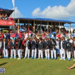 Cup Match Day 2 Bermuda, July 31 2015-278