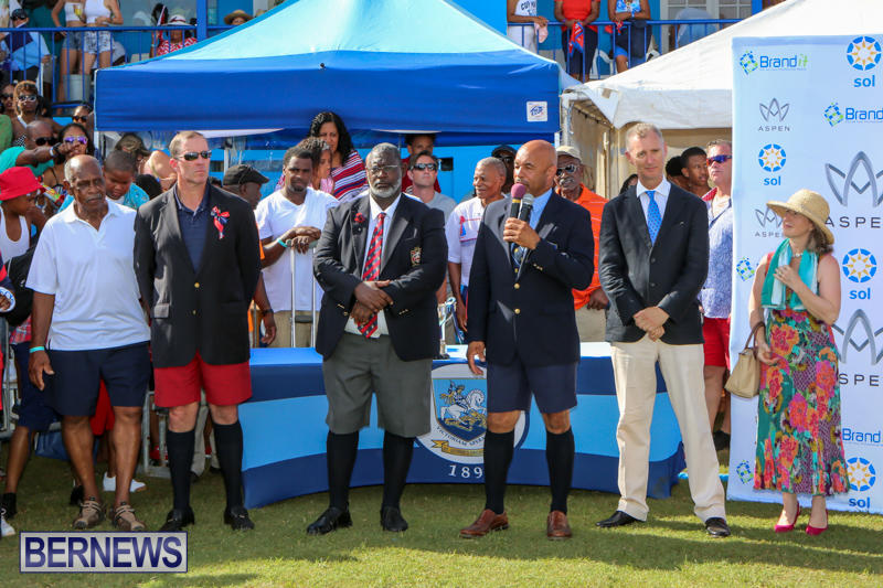 Cup-Match-Day-2-Bermuda-July-31-2015-279