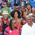 Cup Match Day 2 Bermuda, July 31 2015-280