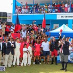 Cup Match Day 2 Bermuda, July 31 2015-281