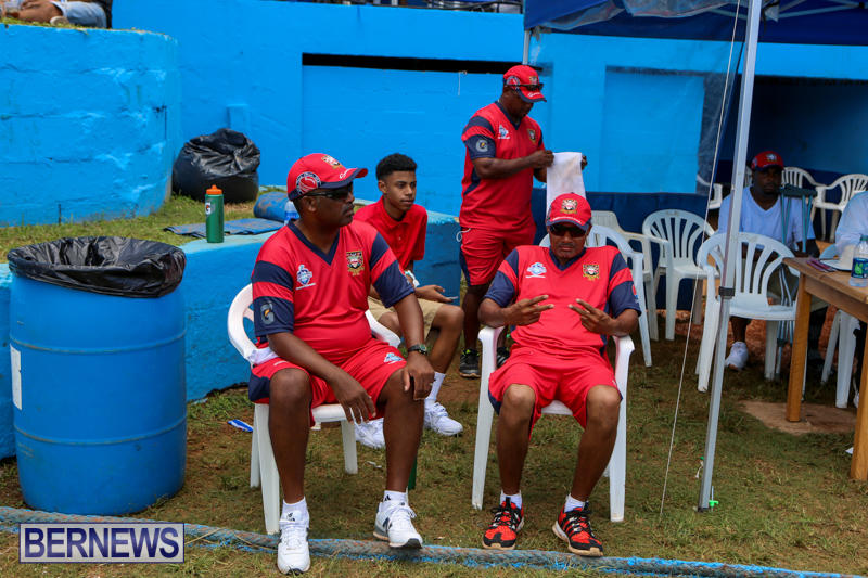 Cup-Match-Day-2-Bermuda-July-31-2015-32