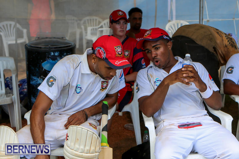 Cup-Match-Day-2-Bermuda-July-31-2015-33