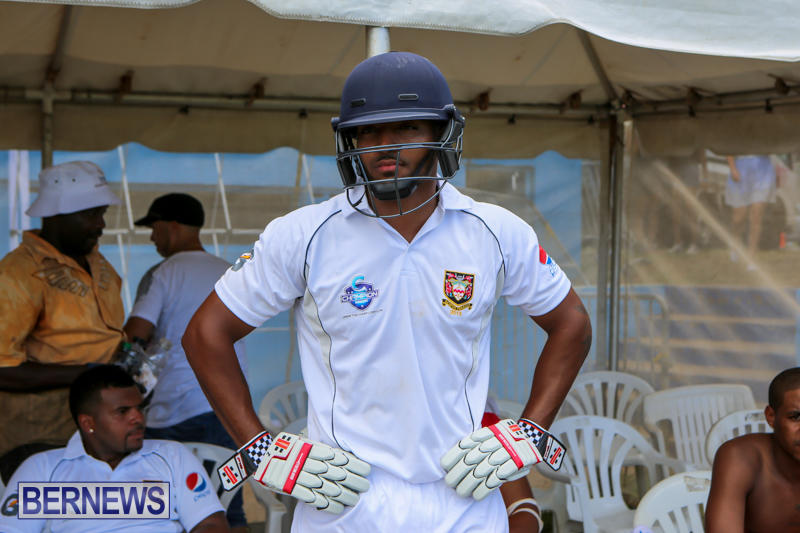 Cup-Match-Day-2-Bermuda-July-31-2015-34