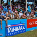 Cup Match Day 2 Bermuda, July 31 2015-35