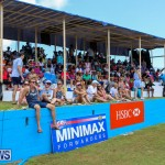 Cup Match Day 2 Bermuda, July 31 2015-36