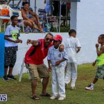 Cup Match Day 2 Bermuda, July 31 2015-37