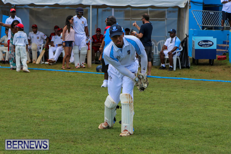 Cup-Match-Day-2-Bermuda-July-31-2015-38