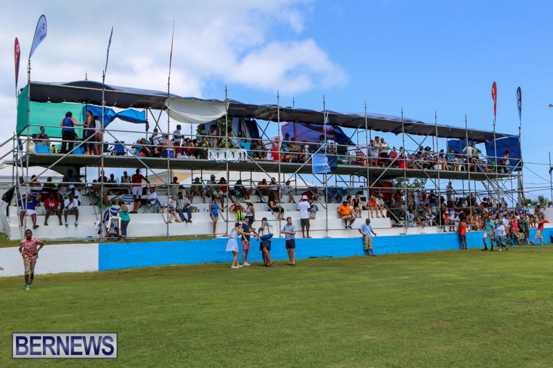 Cup-Match-Day-2-Bermuda-July-31-2015-39