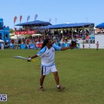 Cup Match Day 2 Bermuda, July 31 2015-40
