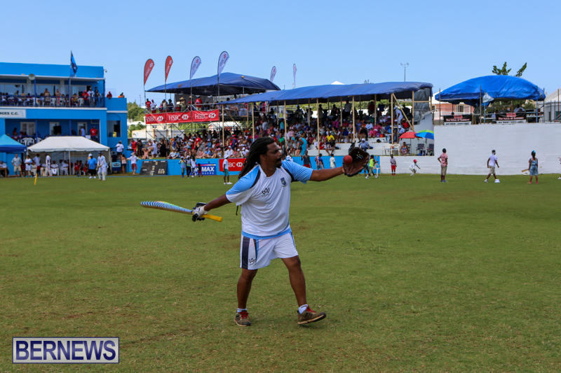 Cup-Match-Day-2-Bermuda-July-31-2015-40