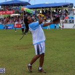 Cup Match Day 2 Bermuda, July 31 2015-41