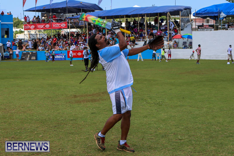Cup-Match-Day-2-Bermuda-July-31-2015-41