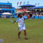 Cup Match Day 2 Bermuda, July 31 2015-42