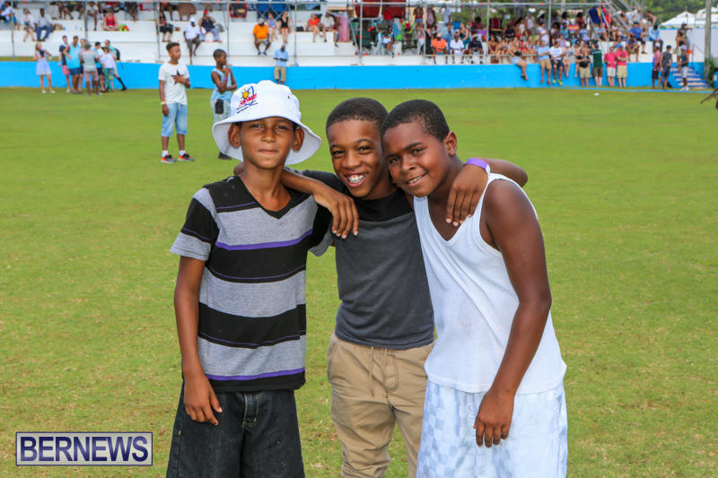 Cup-Match-Day-2-Bermuda-July-31-2015-43