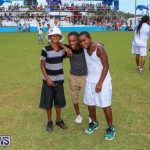 Cup Match Day 2 Bermuda, July 31 2015-44
