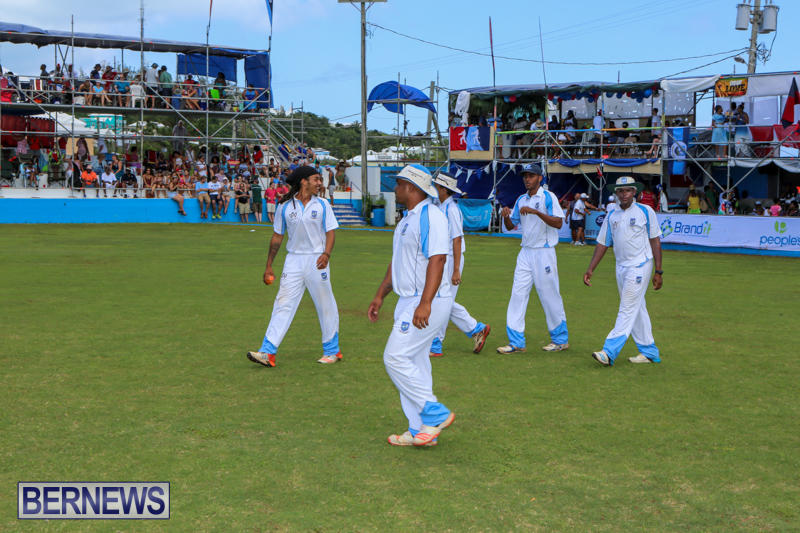 Cup-Match-Day-2-Bermuda-July-31-2015-45