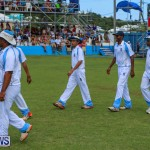 Cup Match Day 2 Bermuda, July 31 2015-46