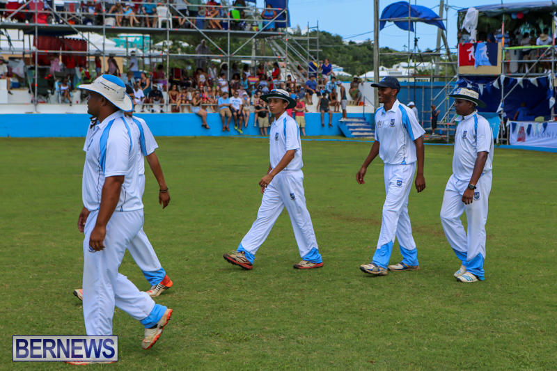 Cup-Match-Day-2-Bermuda-July-31-2015-46