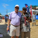 Cup Match Day 2 Bermuda, July 31 2015-5