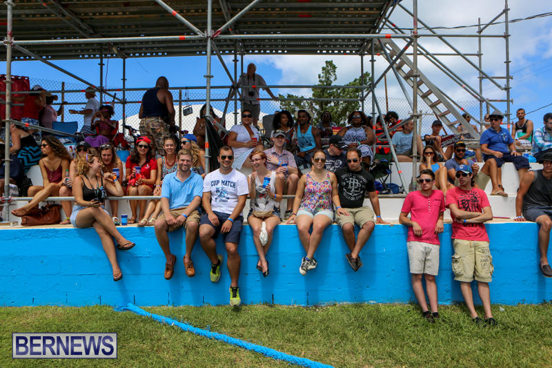 Cup-Match-Day-2-Bermuda-July-31-2015-50