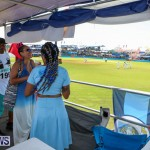 Cup Match Day 2 Bermuda, July 31 2015-61