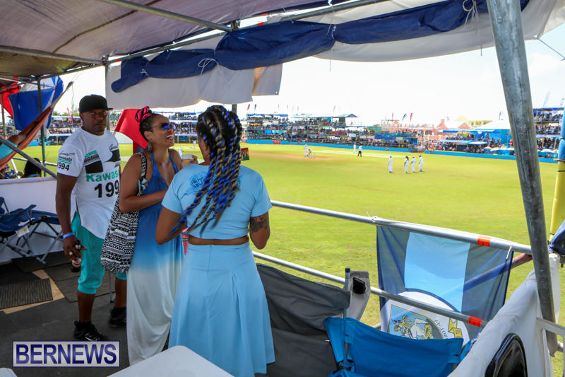 Cup-Match-Day-2-Bermuda-July-31-2015-61