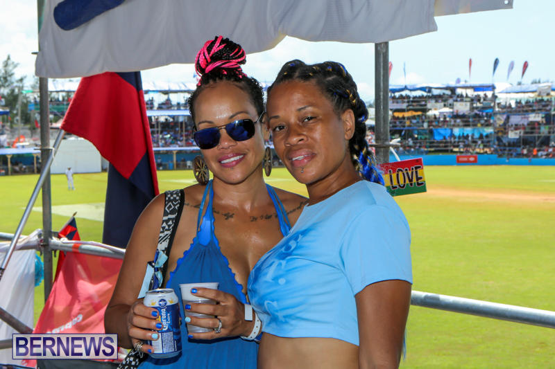 Cup-Match-Day-2-Bermuda-July-31-2015-63